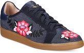 Kate Spade Everhart Sneakers