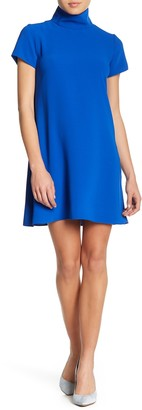 Amanda Uprichard Connor Dress