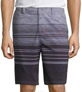 Asstd National Brand Hybrid Shorts