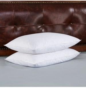 Peace Nest Jacquard Pillow King Set of 2