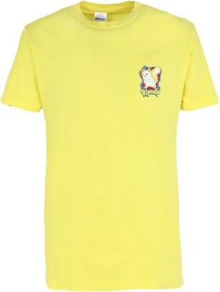 E.m. Ripndip RIPNDIP CATCH ALL TEE T-shirt