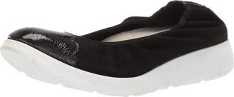 French Sole Women's Chic Shoe