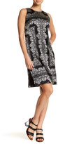 Nanette Lepore Country Lane Dress