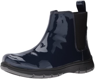 Easy Street Shoes Women's Lena Ankle Bootie