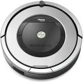 iROBOT 860 Vacuum Cleaning Robot