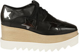 Stella McCartney Elyse Platform Sneakers