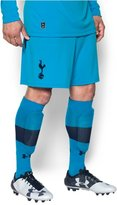 Under Armour Men's Tottenham Hotspur 16/17 Goalkeeper Replica Shorts