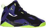 Nike Boys' Grade School Jordan True Flight Basketball Shoes