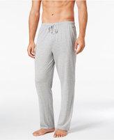 Michael Kors Men's Luxury Comfort Knit Pants