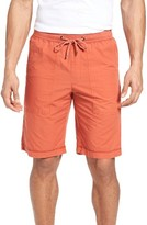 Tommy Bahama Men's Portside Shorts