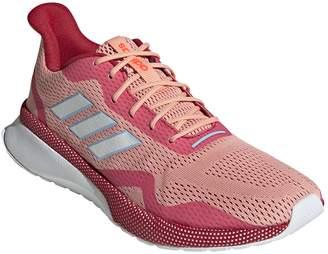 adidas Nova X Run Sneaker
