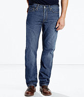 Levi's Big & Tall 514 Straight-Fit Jeans