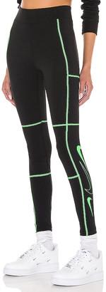 Nike NSW Swoosh Legging