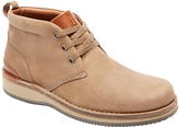 Rockport Prestige Point Chukka Boots, Vicuna