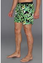 HUGO BOSS Piranha BM Trunk 10154061