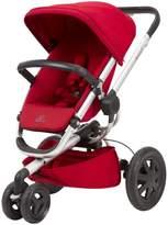 Quinny Buzz Xtra 2.0 Stroller