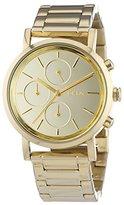 DKNY Women's Quartz Watch NY8861 with Metal Strap