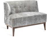 Chloé Interlude Home Chair