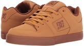 DC Pure Men's Skate Shoes