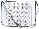 GUESS Factory Gia Crossbody
