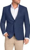 TAROCASH Cutler Linen Jacket