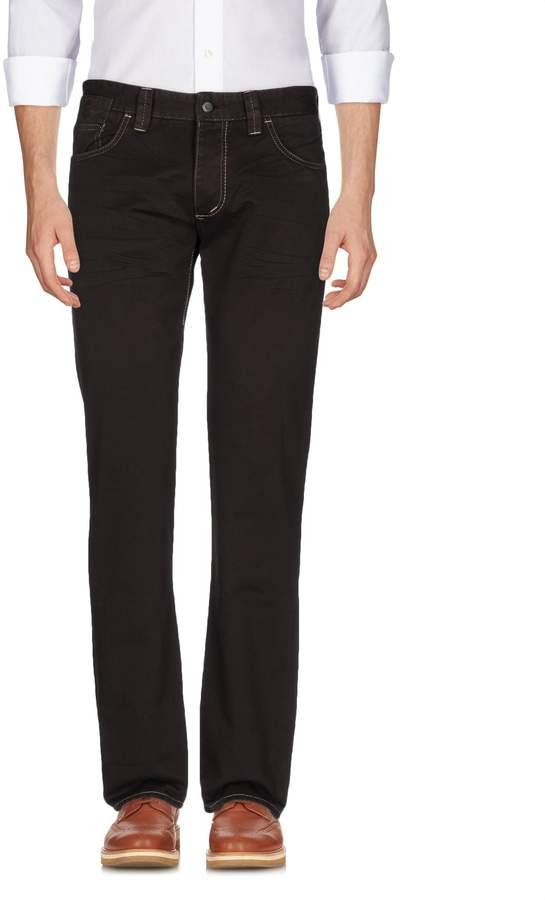 Dekker Casual pants - Item 42558403HA