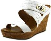 Tommy Hilfiger Mili 2 Women US 8.5 Wedge Sandal