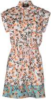 Vdp Club Short dresses - Item 34672893
