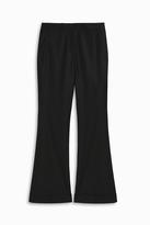 Paul & Joe Tropical Wool Trousers
