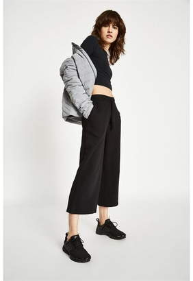 Jack Wills Erwin Cropped Joggers