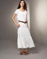 Tiered Prairie Skirt, Women's