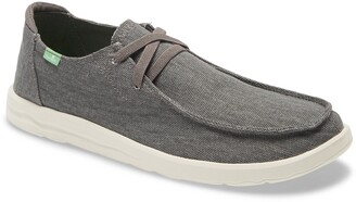 Sanuk Shaka Sneaker