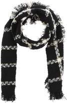 Pianurastudio Oblong scarves - Item 46519173