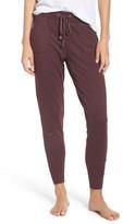 Make + Model Women's All About It Lounge Pants