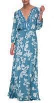 Tigerlily Sonisay Maxi Dress