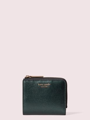 Kate Spade Sylvia Small Bifold Wallet