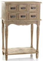 Gabrielle Bedside Table