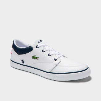 Lacoste Men's Bayliss 120 Casual Shoes
