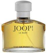 JOOP! Le Bain by for Women 2.5 oz Eau de Parfum Spray (Tester)
