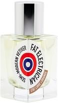 Etat Libre d'Orange Fat Electrician Eau de Parfum 1 oz.