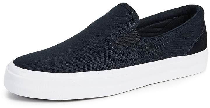 Converse One Star CC Slip On Psy-Kicks Sneakers