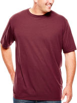 THE FOUNDRY SUPPLY CO. The Foundry Supply Co. Short-Sleeve Power Tee - Big & Tall
