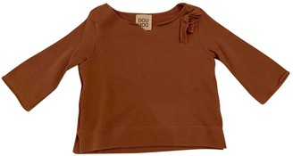 Douuod Other Cotton Knitwear