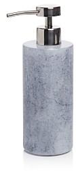 Kassatex Dyed Alabaster Lotion Dispenser
