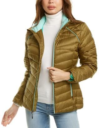 Spyder Timeless Jacket