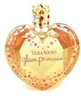 Vera Wang Glam Princess Eau De Toilette Spray - 100ml/3.4oz