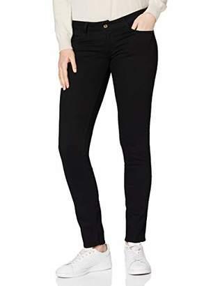 Le Temps Des Cerises Women's Jfpulp00wc465 Mens Slim fit Jeans