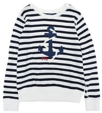 Ralph Lauren Sweatshirt
