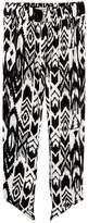 Billabong Desert Dreamz Pant (Little Girls & Big Girls)