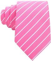 Scott Allan Collection Scott Allan Mens Striped Tie